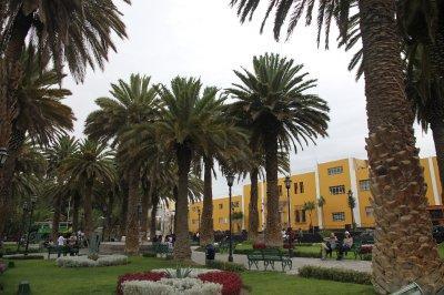 Peru_1466.jpg