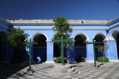 Peru_1523.jpg