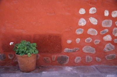 Peru_1574.jpg