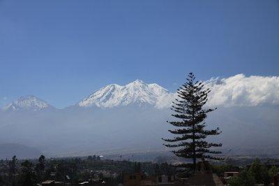 Peru_1651.jpg