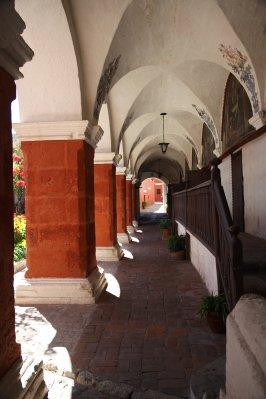 Peru_1653.jpg
