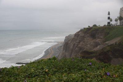 Peru_1668.jpg