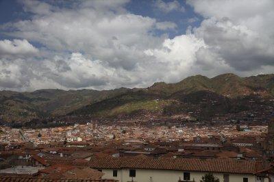 Peru_196.jpg