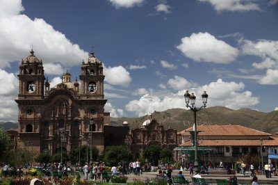 Peru_236.jpg