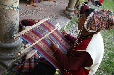 Peru_238.jpg