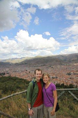 Peru_276.jpg