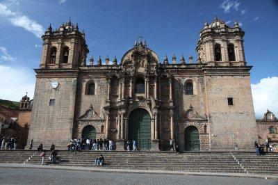 Peru_348.jpg