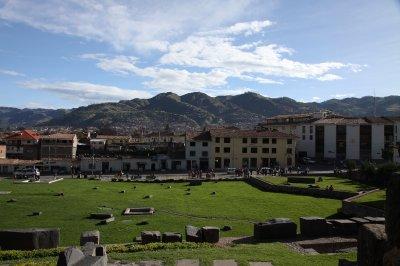 Peru_354.jpg