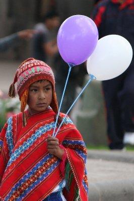 Peru_373e.jpg