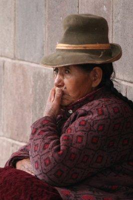 Peru_380e.jpg