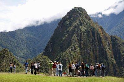 Peru_576e.jpg