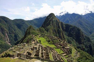 Peru_580e.jpg
