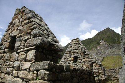 Peru_627.jpg
