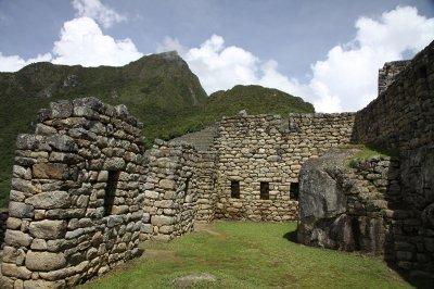 Peru_643.jpg