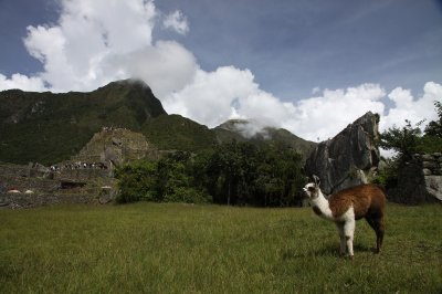 Peru_664.jpg