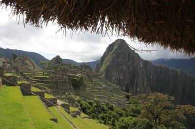 Peru_728.jpg