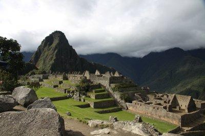 Peru_753.jpg