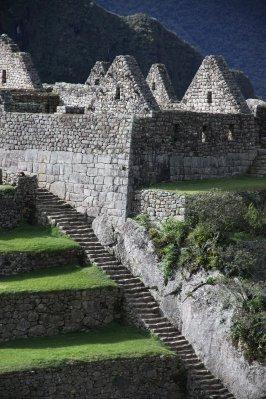 Peru_756.jpg