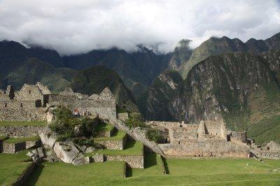 Peru_759.jpg