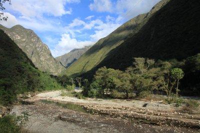 Peru 926