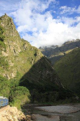 Peru 932
