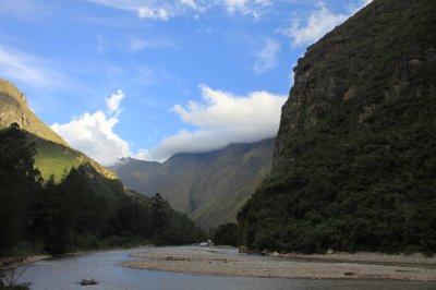 Peru 953