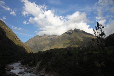 Peru 980