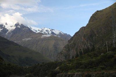 Peru 996