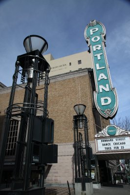 Portland 016