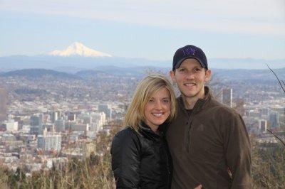 Portland 033