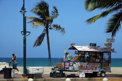 Puerto Rico 008e