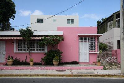 Puerto_Rico_015.jpg