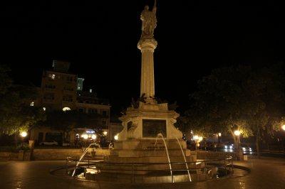 Puerto_Rico_152.jpg
