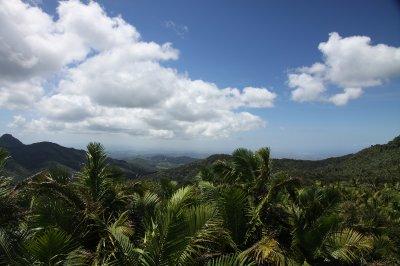 Puerto_Rico_238.jpg