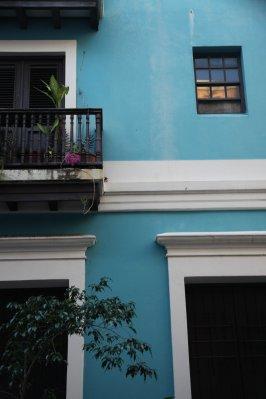 Puerto_Rico_412.jpg