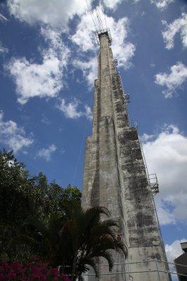 Puerto Rico 437