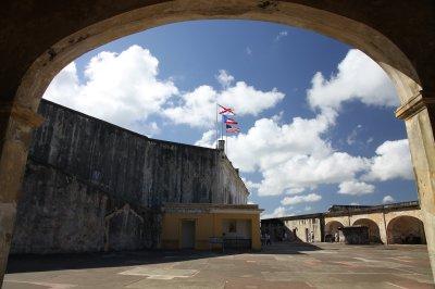 Puerto Rico 690