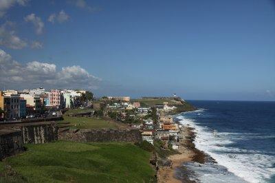 Puerto Rico 717