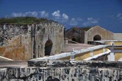 Puerto Rico 794