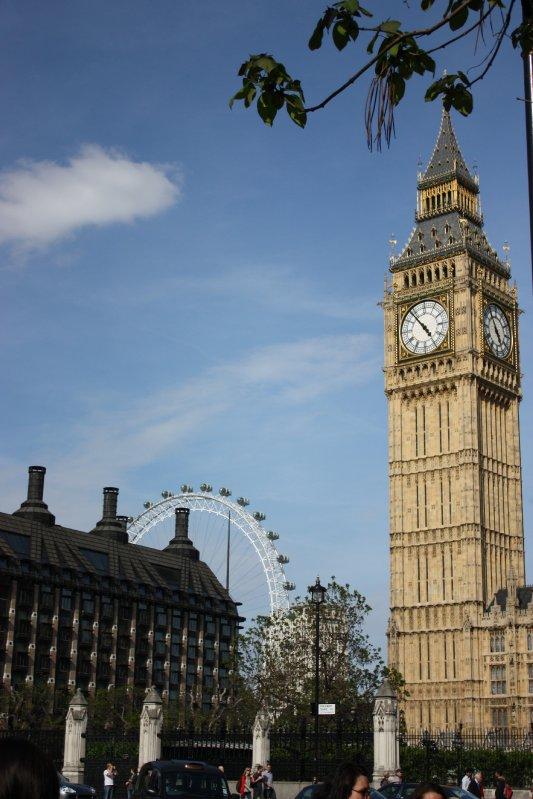 London 239