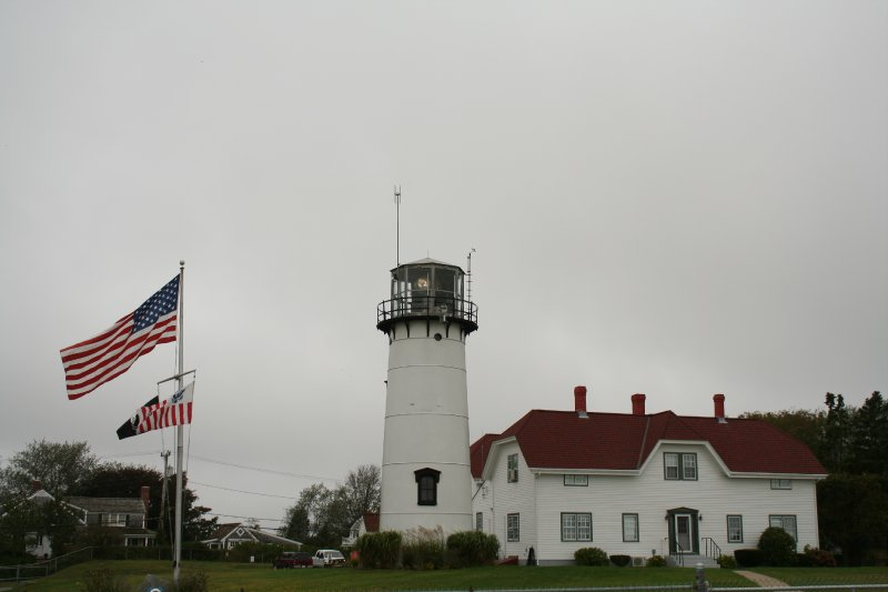 Chatham, Cape Cod 025