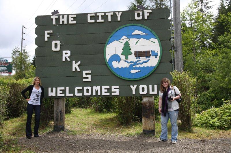 Forks 095