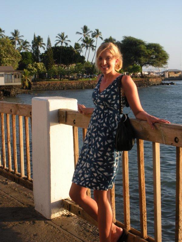 Hawaii 1382