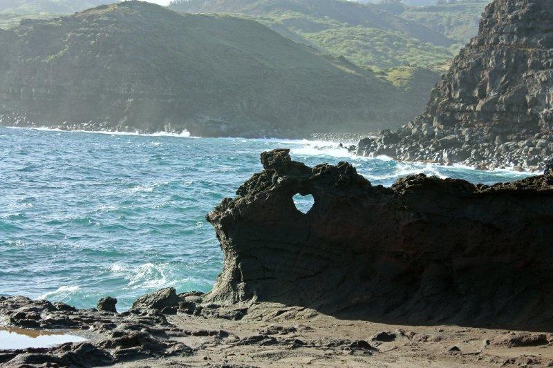 Hawaii 276 E