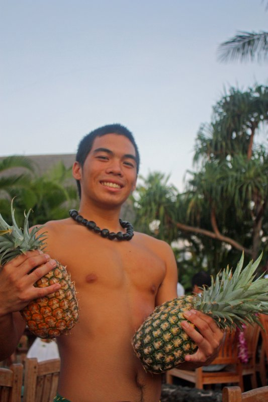 Hawaii 473 E