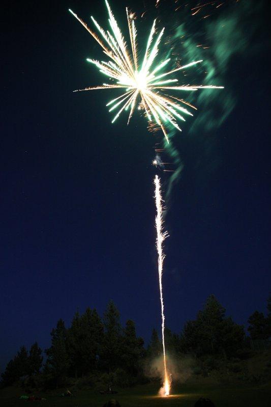 Oregon 286