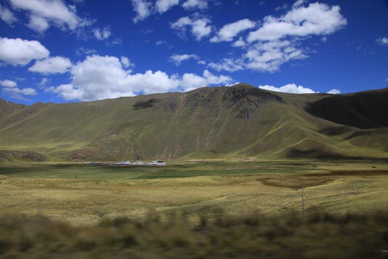 Peru 1094