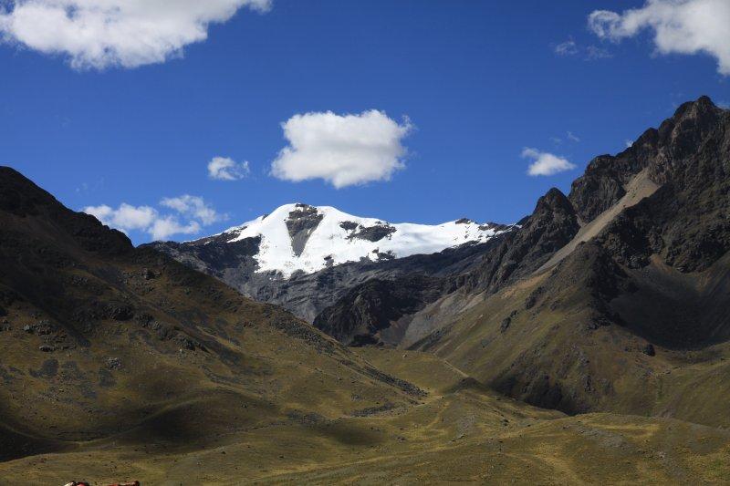 Peru 1103