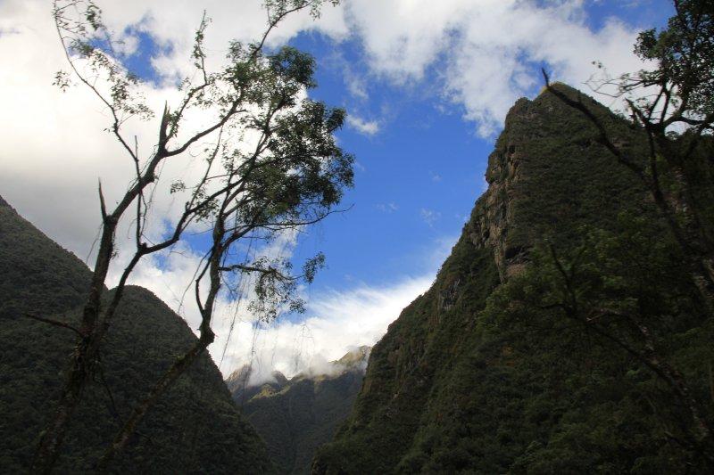Peru 916