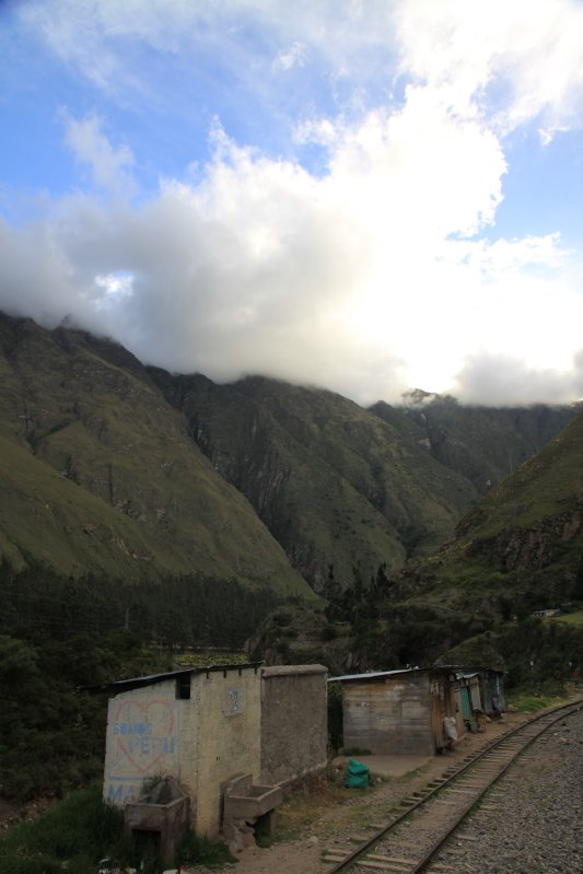 Peru 966